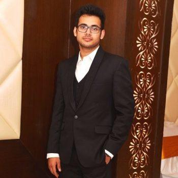 Pranav Burnval